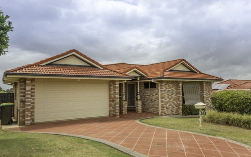 51 Hellyar Drive, Wollongbar NSW 2477