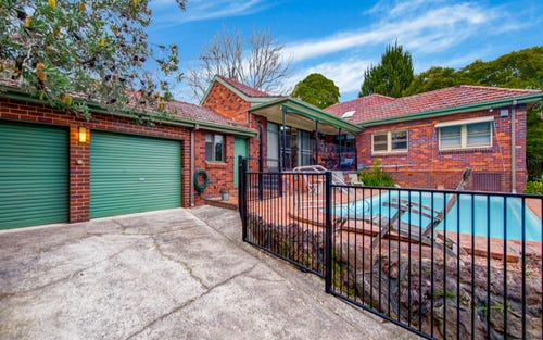 171 North Road, Eastwood NSW