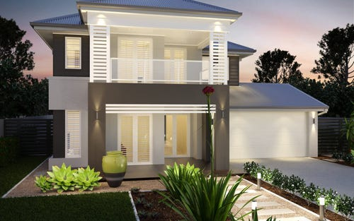 Lot 567 Holden Drive, Oran Park NSW 2570