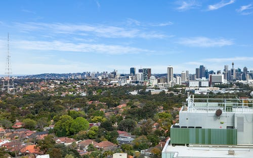 25XX/69 Albert Avenue, Chatswood NSW 2067