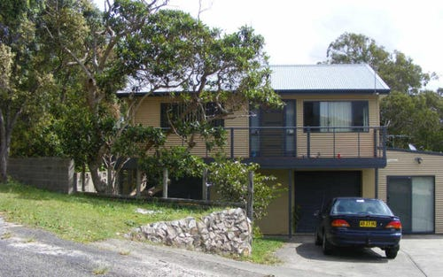 9 Jubilee Street, South West Rocks NSW 2431