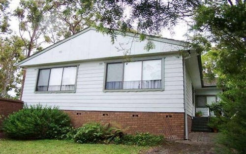 Address available on request, Warnervale NSW