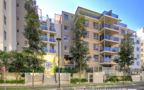190/86-88 Bonar St, Wolli Creek NSW 2205