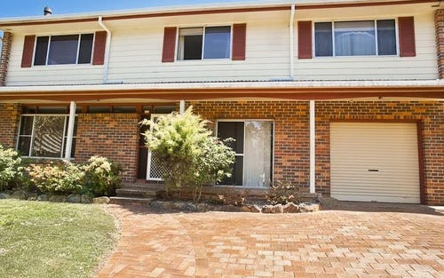 23 Plantation Avenue, Coffs Harbour NSW 2450