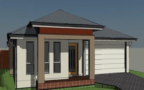 9 Cassinia Avenue, Marsden Park NSW 2765