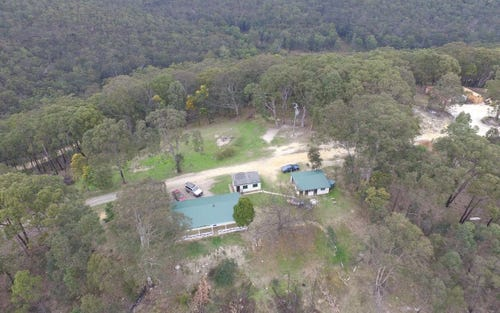 8870 Putty Road, Putty NSW 2330