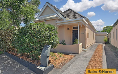 199 Forest Rd, Arncliffe NSW 2205
