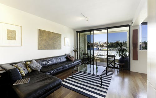 2/10 East Esplanade, Manly NSW