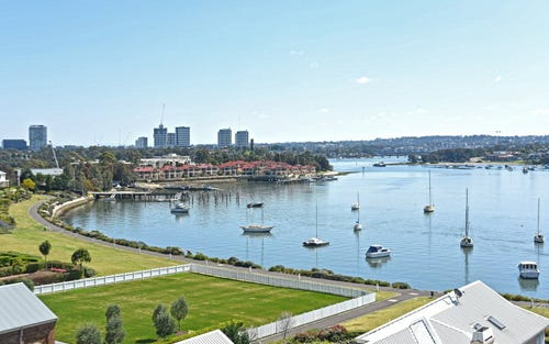 507/38 Peninsula Drive, Breakfast Point NSW 2137