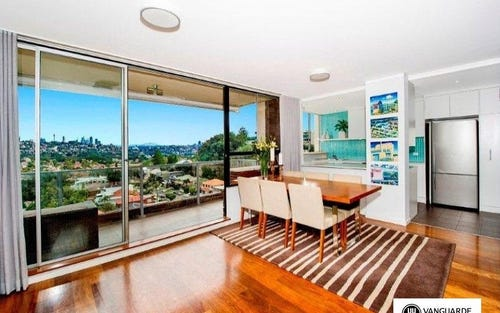 6B/58 Military Road, Dover Heights NSW