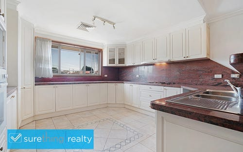 3/362 Woodville Road, Guildford NSW