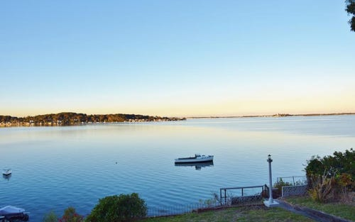 217 Fishing Point Road, Fishing Point NSW