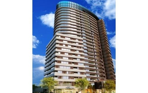 Address available on request, Sydney Olympic Park NSW 2127