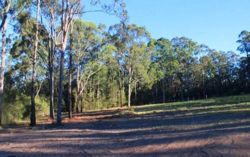Lot 6, 17 Woodlands Drive, Hallidays Point NSW 2430