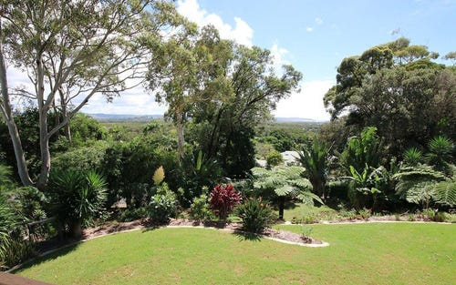 41 Greenfield Road, Lennox Head NSW 2478