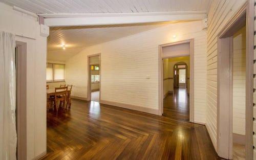 424 Harrington Road, Harrington NSW
