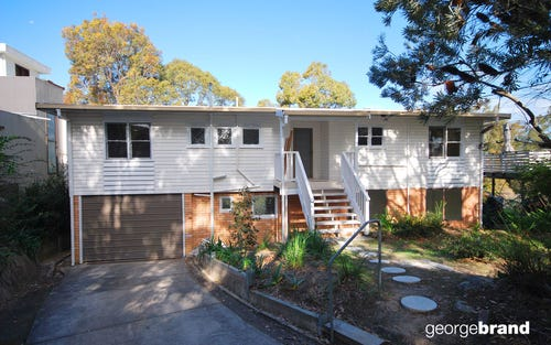 104 Blue Bell Drive, Wamberal NSW