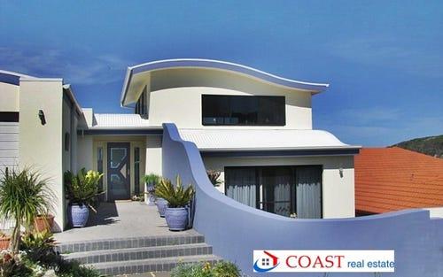22 Dolphin Cove Drive, Tura Beach NSW 2548