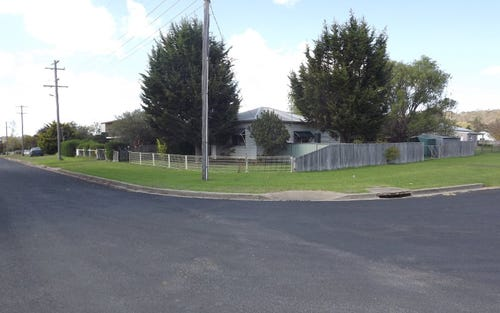 1 Thomas Street, Glen Innes NSW 2370