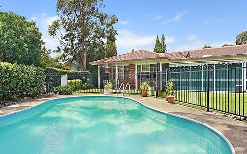 55 Alton Road, Raymond Terrace NSW 2324
