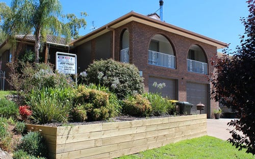 15 Lemon Gums Drive, Oxley Vale, Tamworth NSW 2340