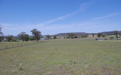 4 Rose Hill Fernhill Road, Inverell NSW 2360
