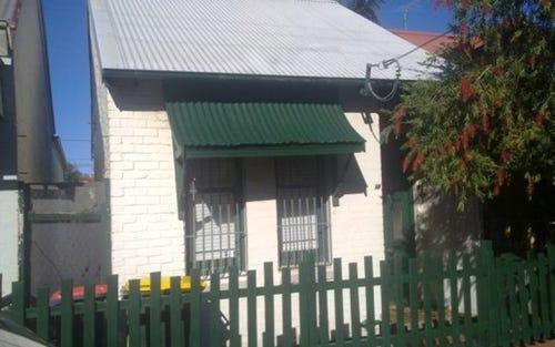 86 Lord Street, Newtown NSW