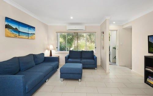 2/129 Pacific Drive, Port Macquarie NSW 2444