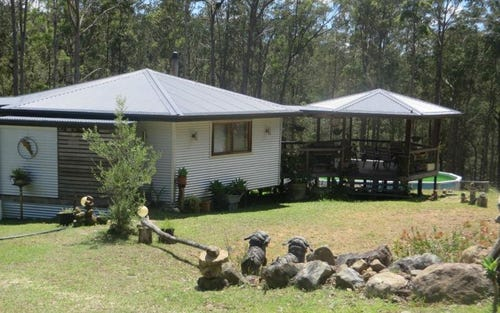 Address available on request, Drake NSW 2469