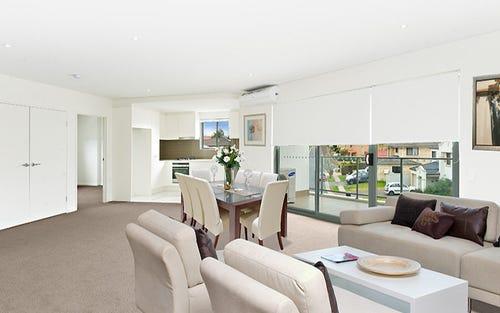 188-194 Haldon Street, Lakemba NSW 2195