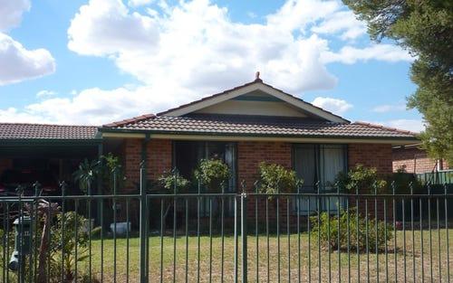 8 Bencubbin Street, Gilgandra NSW 2827