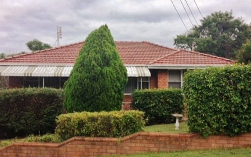 2 Rodgers Street, Teralba NSW