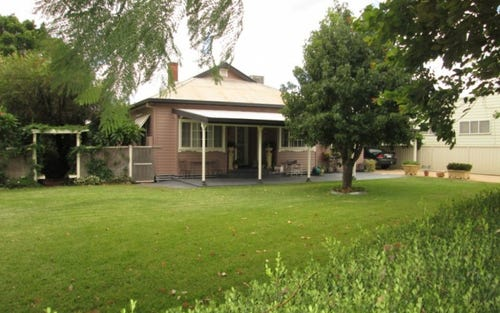 35 Greenbah Road, Moree NSW 2400