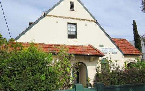 14/397 Anzac Parade, Kingsford NSW