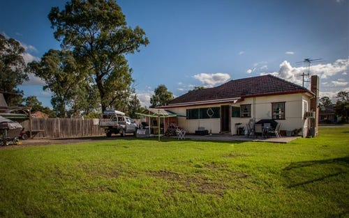525 Londonderry Road, Londonderry NSW 2753