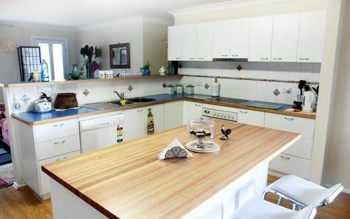 18 Sapphire Street, Inverell NSW 2360