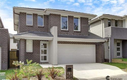 9 Putters Lane, Kellyville NSW