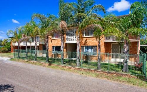4/2 Vera Street, Tamworth NSW 2340