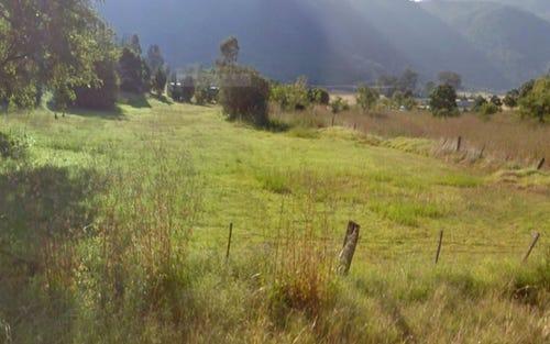 45 Dirty Butter Creek Road, Araluen NSW 2622