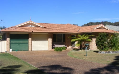54 Brucefield Street, South West Rocks NSW 2431