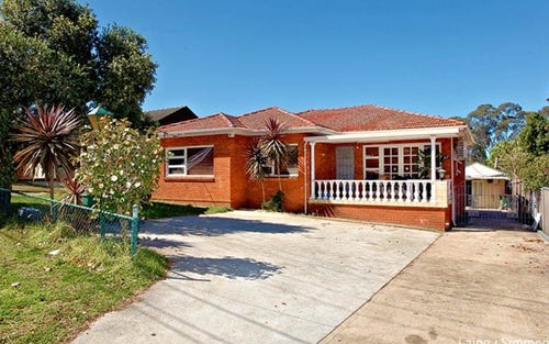 57 Lough Avenue, Guildford NSW 2161