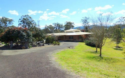 Address available on request, Barrington NSW 2422