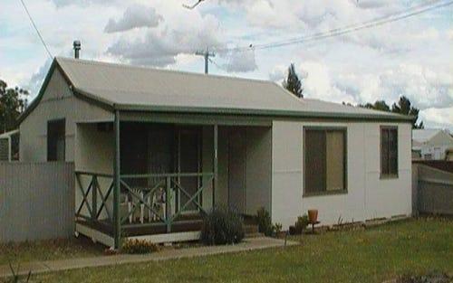 1 Lowan Street, Goolgowi NSW 2652
