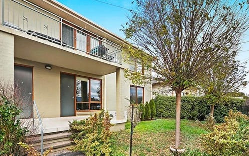 34 Lorn Road, Queanbeyan ACT 2620