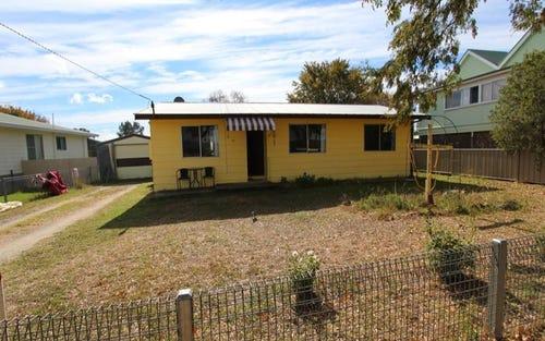95 Macintyre Street, Woodstock NSW 2360