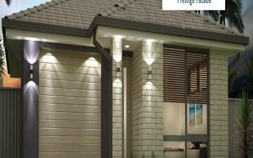 Lot 482 - Riveroak Drive (Off Kyogle Rd) Murwillumbah, Bray Park NSW 2484