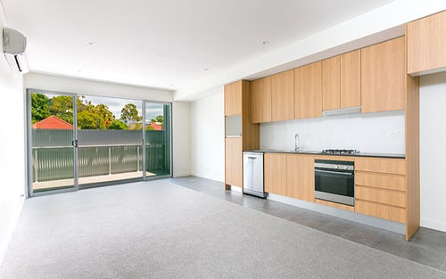21/301-303 Condamine Street, Manly Vale NSW