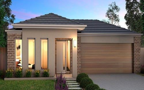 Lot 114 Porters Circuit (Corks Hill Estate), Milton NSW 2538
