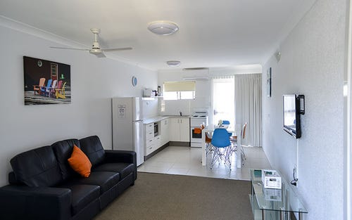 14/30 Tweed Coast Rd, Pottsville NSW 2489