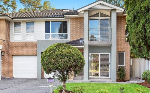 24A Coorabin Pl, Riverwood NSW 2210